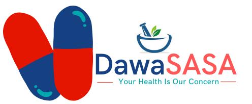 DawaSASA